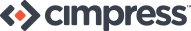 Cimpress_N.V._Logo