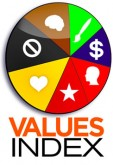 values-index-rsz