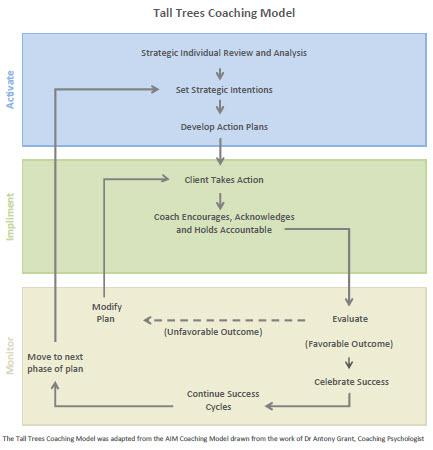 Tall-Trees-Coaching-Model2