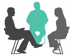 Experienced Mediators in Workplace Conflict Resolution