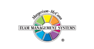 Team Management Systems