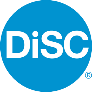 Certified in Disc Assessments