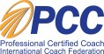 International Coach Federation Professional Certified Coaches