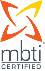 MBTI I & II Certification