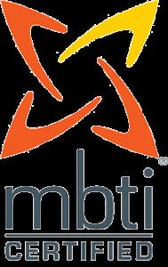 MBTI I & II Certification