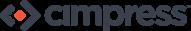Cimpress_N.V._Logo
