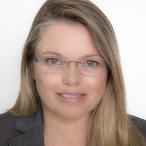 Krissy Zimmermann