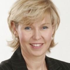 Marion Decker-Blank, Arth Goldau, Kanton Schweiz, Insights Discovery