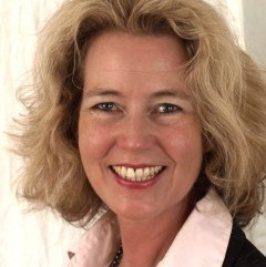Annette Freund, Inspirational Leadership, Team-Developments, Workshop Facilitator and Executive Coach, Innermetrix (IMX) Consultant – Works Globally in German and English
