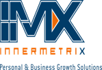 Innermetrix Certified Consultants