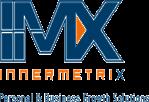 Innermetrix Certified Consultants