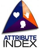 attribute-index-rsz