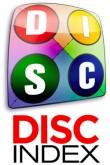 disc-index
